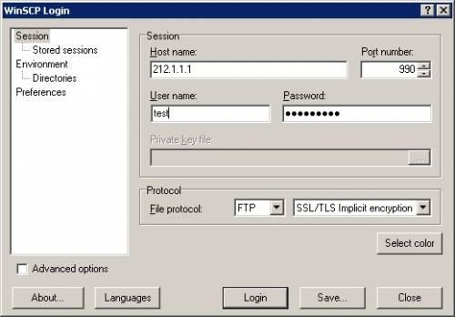 en:jobs:ftps_on_vsftpd [IT Notes about: Juniper, Cisco